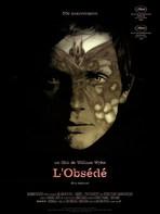 L'OBSEDE