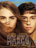 LA FACE CACHEE DE MARGO