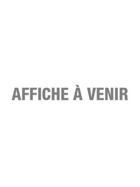 LA LEGENDE DE L'AMOUR