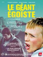 LE GEANT EGOISTE