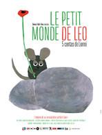 LE PETIT MONDE DE LEO