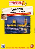 LONDRES - HALLEUX