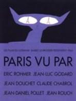 PARIS VU PAR