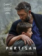 PARTISAN