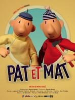 PAT ET MAT