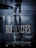 Rue des Cit�s