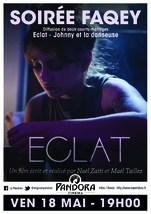 CM ECLAT