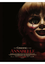 ANNABELLE