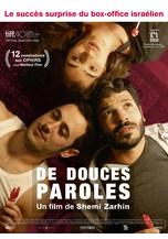 DE DOUCES PAROLES