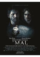 DELIVRE-NOUS DU MAL