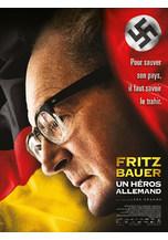 FRITZ BAUER, UN HEROS ALLEMAND