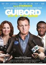 GUIBORD S'EN VA-T-EN GUERRE