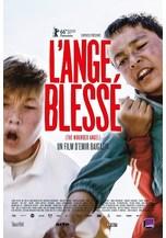 L'ANGE BLESSE