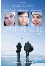 L'ATTRAPE-REVES