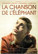 LA CHANSON DE L'ELEPHANT