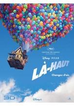 LA-HAUT