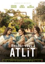 RENDEZ-VOUS A ATLIT
