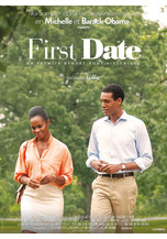 FIRST DATE (SOUTHSIDE WITH YOU)