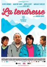 LA TENDRESSE