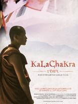 Kalachakra