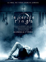 Le Cercle - Rings