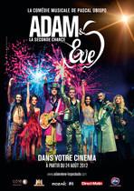 ADAM ET EVE (COTE DIFFUSION)