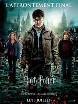 Le très attendu Harry Potter HARRY%20POTTER%20ET%20LES%20RELIQUES%20-3D