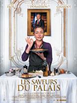 Les saveurs du Palais LES+SAVEURS+DU+PALAIS