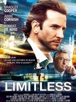 Limitless LIMITLESS