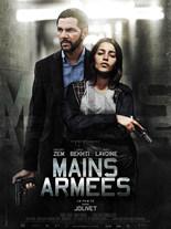 MAINS ARMEES