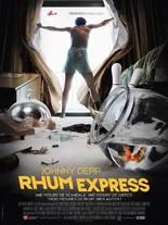 Rhum express RHUM%20EXPRESS