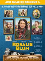 Rosalie Blum : Film Review - Hollywood Reporter