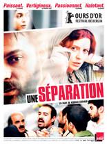 UNE SEPARATION