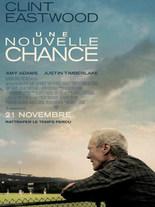 Une nouvelle chance UNE+NOUVELLE+CHANCE