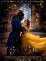 La Belle et la Bête en 3D