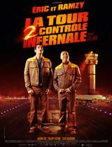 LA TOUR 2 CONTROLE INFERNALE