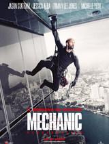 Mechanic R�surrection
