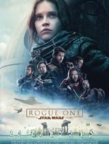 Rogue One: A Star Wars Story en 3D
