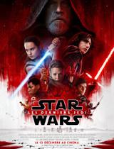 Star Wars: Episode VIII en 3D