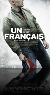 UN FRAN�AIS