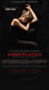 DARK PLACES