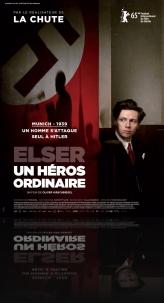 ELSER, UN HEROS ORDINAIRE