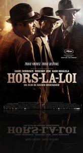HORS LA LOI