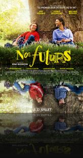 NOS FUTURS