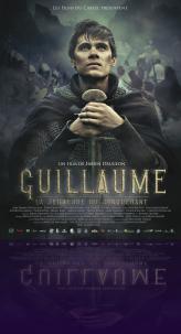 GUILLAUME, LA JEUNESSE DU CONQUERANT