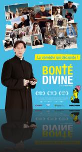 BONTE DIVINE