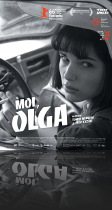 Moi, Olga