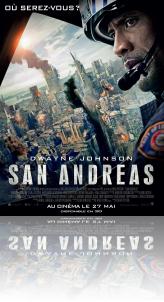 SAN ANDREAS EN 3D
