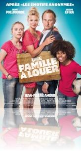 UNE FAMILLE A LOUER