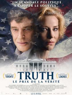 Truth : Le Prix de la V�rit�